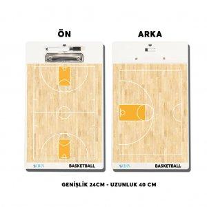 basketbol-taktik-tahtasi-cift-tarafli