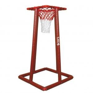 mini-basketbol-potasi-tek-pota-anaokulu