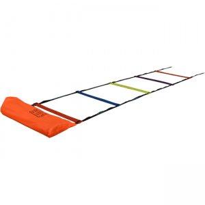 antrenman-merdiveni-6-metre